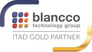 blancco itad gold partner