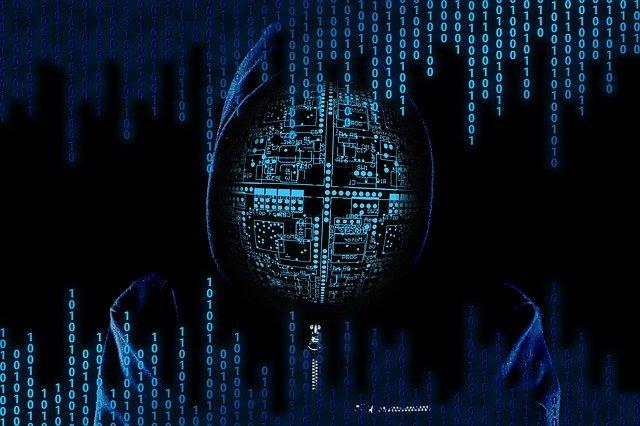 security-internet-crime-cybersecurity
