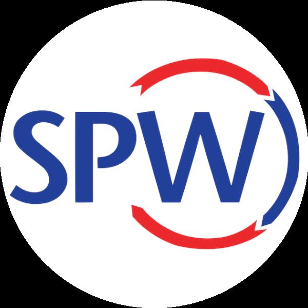 SPW Logo